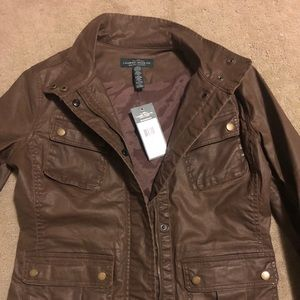 Ralph Lauren Jackets & Coats - LRL Ralph Lauren Bomber Jacket